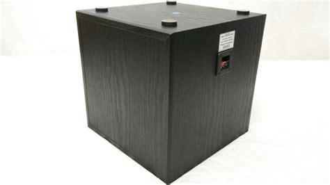 Edifier C3x 2 1 Speaker Hitam edifier c3x 2 1 speaker unboxing and review