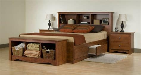 schlafzimmer ausstattung schlafzimmer bank 54 tolle modelle archzine net