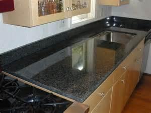 29 brilliant black impala granite countertops voqalmedia