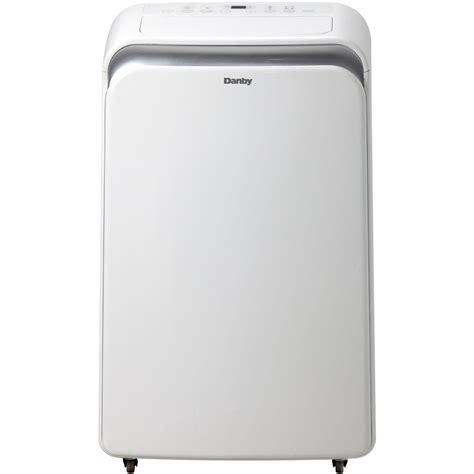 2000 btu air conditioner price trane 2017 best central air conditioner autos post