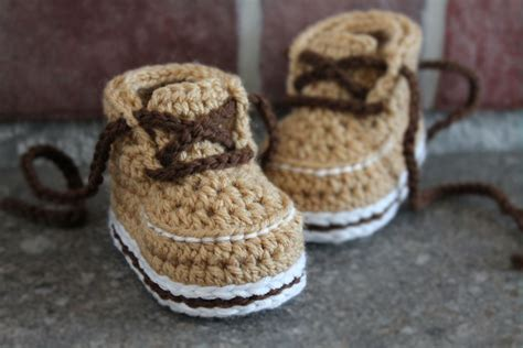 boys boot slippers crochet pattern pdf baby boys boots forrester boot