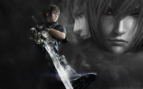 psp themes wallpaper final fantasy psp wallpaper