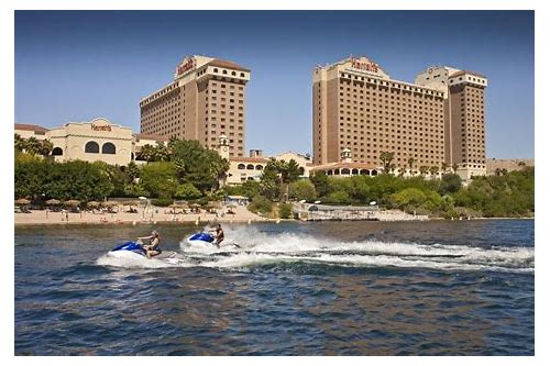 aquarius hotel laughlin coupons
