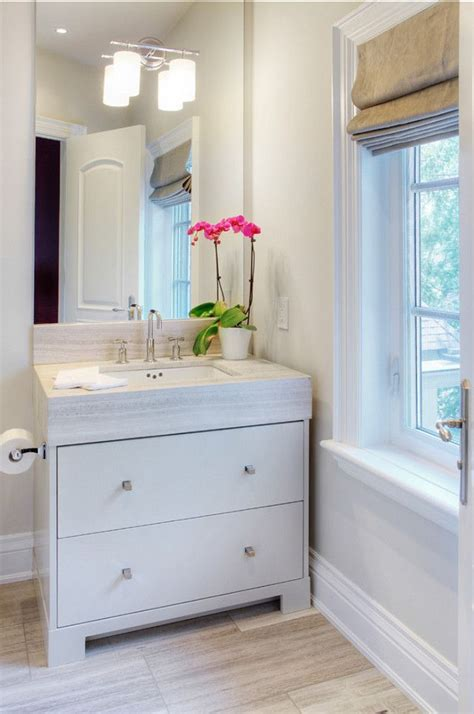 white bathroom interior design clean and neat small space bathroom design 1000 images about patti on pinterest window treatments