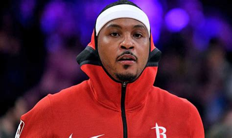 anthony daniels spurs nba news carmelo anthony to 76ers shock claim made after