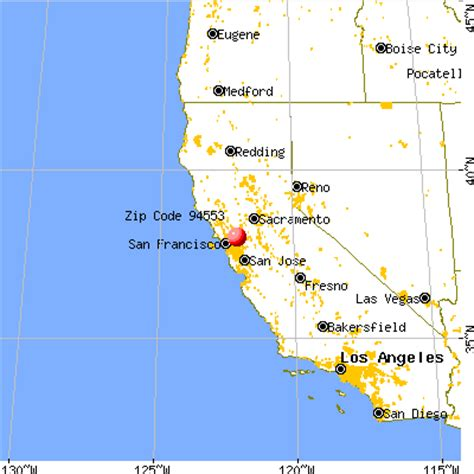 martinez california map opinions on martinez california