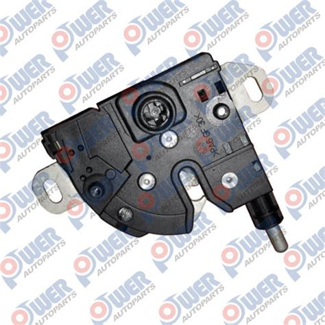 Bg Engine Performance Concentrate Aditif Oli Motor Up To 1500cc Usa china xs41 16700 bg xs41 16700 bg xs4116700bg 4555047 bonnet lock assembly for focus parts