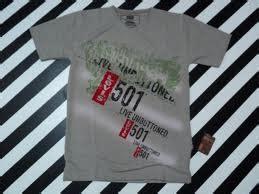 Harga Baju Merk Cressida baju baju trend masa kini