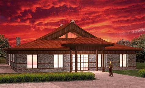 japanischer speisesaal japanisches martial arts center ichikukai