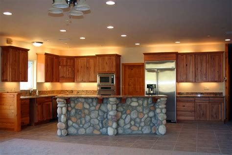 kitchen ideas for new homes magnit construction construction carpenting