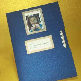 invitaciones de graduacion tarjetas el salvador apexwallpapers com diseos de tarjetas de graduacion postales de