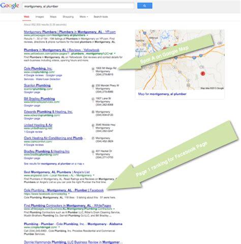 Study Plumbing by Seo Study Cole Plumbing Plumbing Hvac Seo