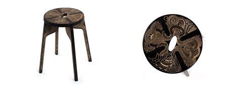 tattoo stool stool zanat org