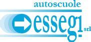 ufficio patenti brescia scuola guida patente di guida pratiche auto autoscuole
