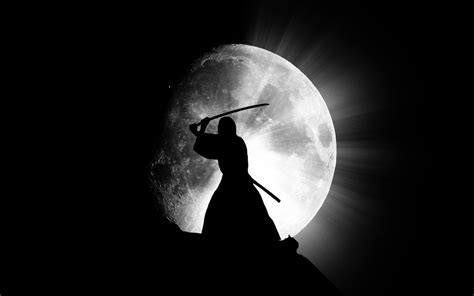 Samurai wallpaper   2560x1600   #43919