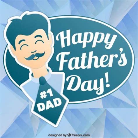 imagenes de feliz dia en ingles im 225 genes bonitas para el d 237 a del padre con mensaje