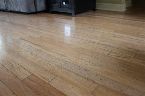 Best Method To Clean Wood Floors by Help What S The Best Way To Clean Wood Floors Money