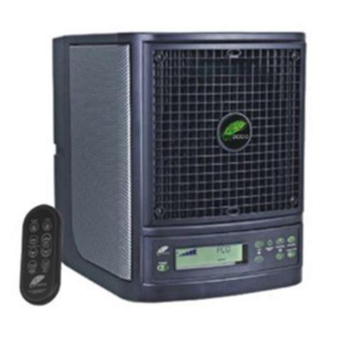 best home air purifier whole home air purifier reviews
