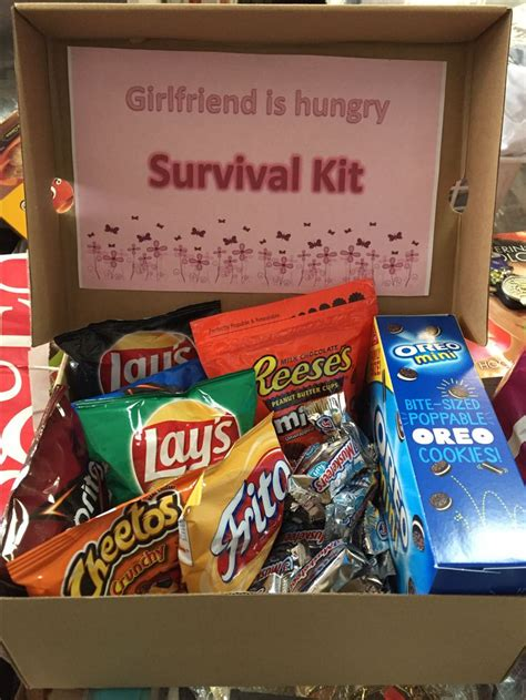 great gifts girlfriends 25 unique birthday ideas on