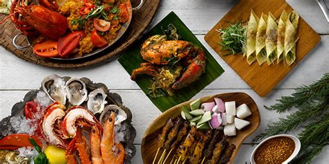 new year buffet catering 2017 grab your foodie friends and quot buka puasa quot at these 11