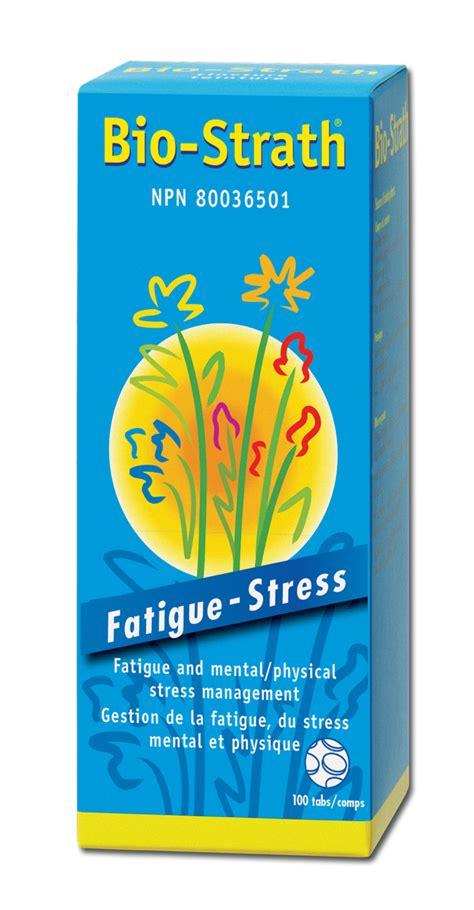 z test supplement reviews bio strath tablets supplement