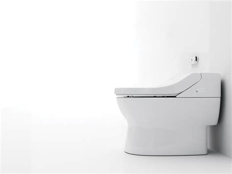 Stand Alone Bidet 95 Best Images About Luxury Bathrooms On