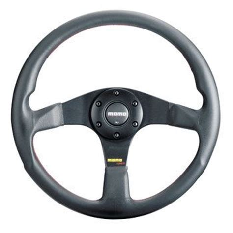 volante sportivo momo volante sportivo momo tuner volanti ed accessori speedup