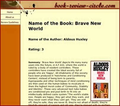 Book Review Like Like by Book Review Guidelines