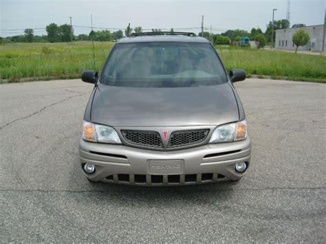 2002 pontiac montana transmission 2002 pontiac montana 4wd crew cab 167 ltz details clinton