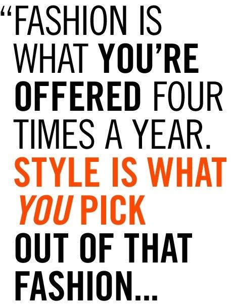 the 50 best style and fashion quotes of all time marie claire quotes inspiration on pinterest fire quotes jackie