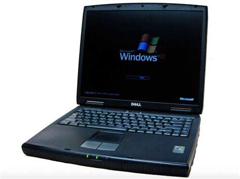 Laptop Dell Beserta Spesifikasinya tech it mulai zaman quot batu quot sai keyboardnya bisa