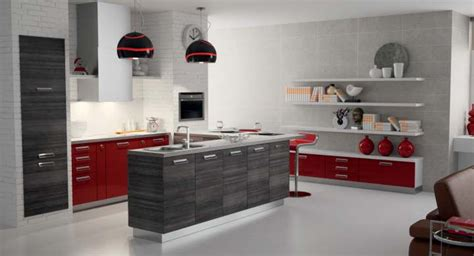 decoracion hogar gris descubre ideas sencillas para decorar tu hogar de color gris