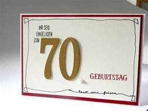 Word Vorlage Einladung Geburtstag Kostenlos Einladung 70 Geburtstag Vorlage Kostenlos Word 187 Einladungen Geburtstag Einladungen Geburtstag