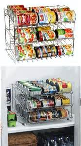 kitchen food storage ideas 25 genius diy kitchen storage and organization ideas