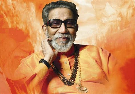 Balasaheb Thakre Wallpapers   All Wallpapers in 2019   Bal