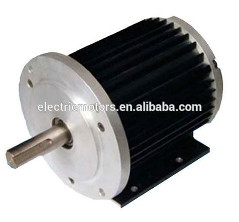100kw Electric Motor by Brushless 100kw Electric Motor Buy Brushless 100kw