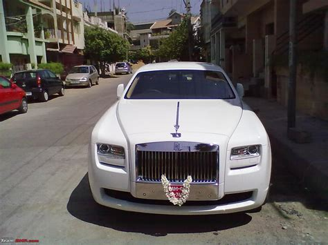 roll royce bangalore supercars imports bangalore page 661 team bhp