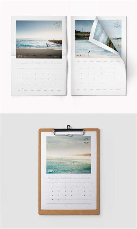 Best 25 Calendar Templates Ideas On Pinterest Free Calendar Template Calendar Diary And Week Indesign Planner Template Free