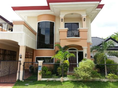 House Design Davao Philippines Our House In Davao City Davao City Philippines