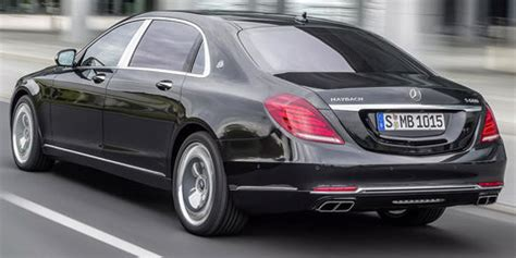 mercedes benz s500: review, specification, price   caradvice