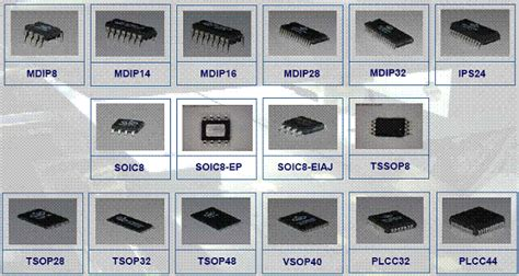 integrated circuit packaging corp dba coastal circuits integrated circuit packaging corp dba coastal circuits 28 images made in california cmtc