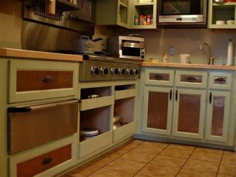 kitchen cabinet ideas 2013 smith design kitchen and room remodels