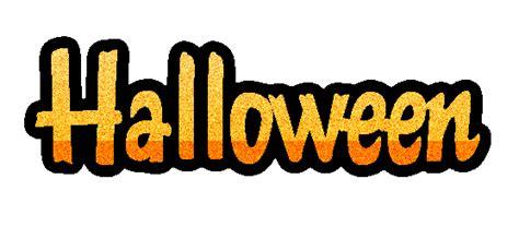 imagenes de que digan halloween halloween kidz world