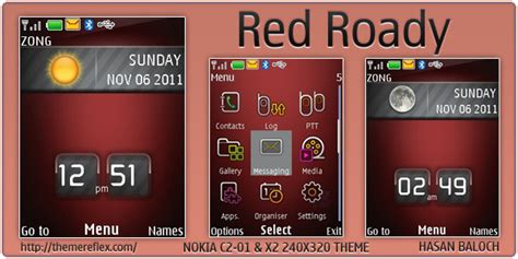 nokia themes download c2 03 free download nokia c2 03 latest themes makeforsale