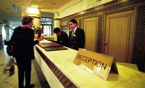 comune di firenze tassa di soggiorno tassa di soggiorno evasa il comune denuncia gli hotel
