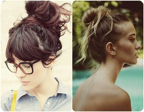 back to school hairstyles for hair half up and half back to school archives vpfashion vpfashion