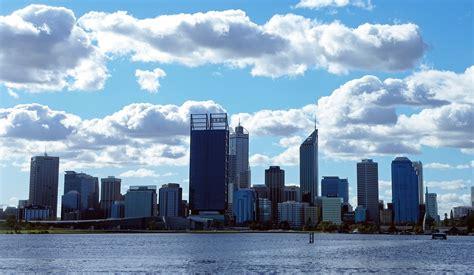 Build A Home by Perth Skyline Perth Photos
