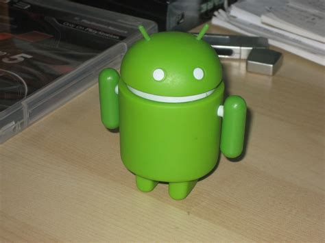 android figures figure qsf5