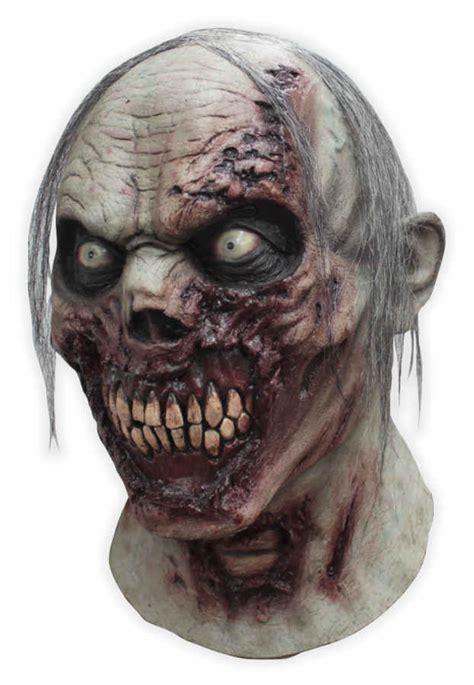 Masker Di Shop maschera di uomo cattivo maschera di uomo cattivo mask shop