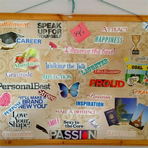 60 best images about mind maps vision boards 17 best images about vision board board ideas on